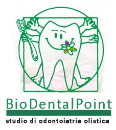 Tomaini Dentista Sociale